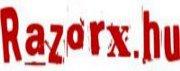 Razorx.hu